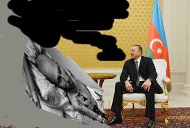 Алиев больной 2
