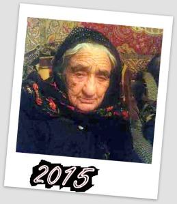 MƏMƏ 2015 Neftçala