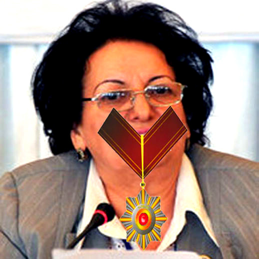 ELMİRA SULEYMANOVA.jpg