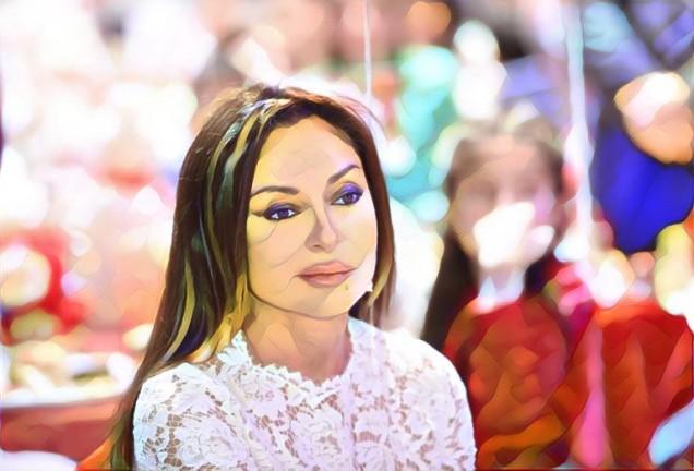Mehriban_Aliyeva