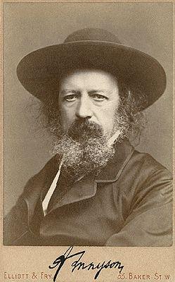 Alfred_Lord_Tennyson,_autographed_portrait_by_Elliott_&_Fry.jpg