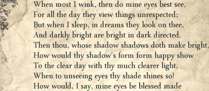 43 sonet.jpg