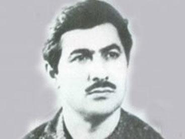 əli kərim