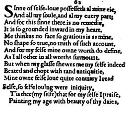 sonnet-62.jpg
