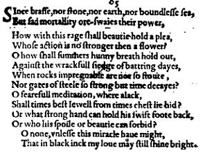 sonnet-65.jpg