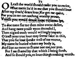 72 sonnet.jpg