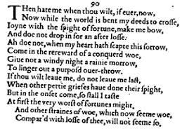 90 sonnet.jpg
