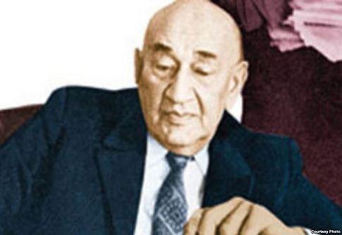 Süleyman_Rüstəm.jpg