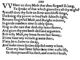 sonnet 100.jpg