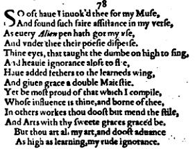 sonnet-78.jpg
