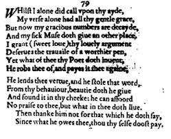sonnet 79.jpg