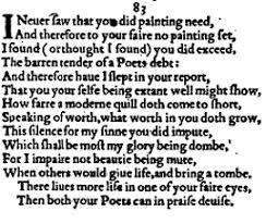 sonnet 83.jpg