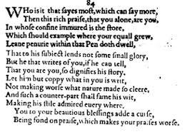 sonnet 84.jpg