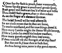 sonnet 96.jpg