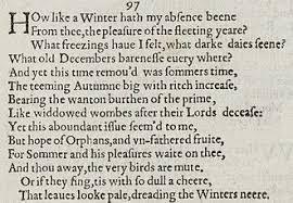 sonnet 97.jpg