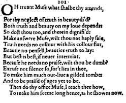 sonnet 101.jpg