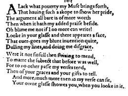 sonnet 103.jpg