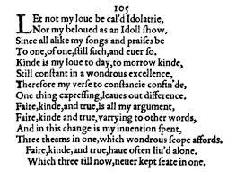 sonnet 105.jpg