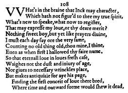 sonnet 108.jpg