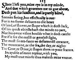 sonnet 113.jpg
