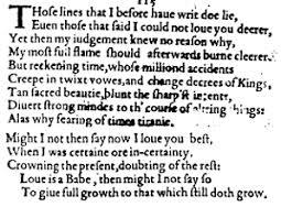 sonnet 115.jpg