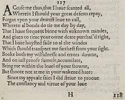 sonnet 117.jpg