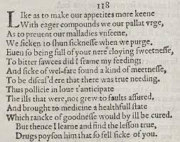 sonnet 118.jpg