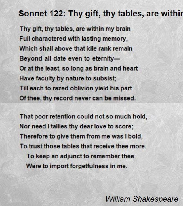sonnet-122.jpg
