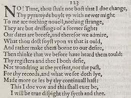 sonnet 123.jpg