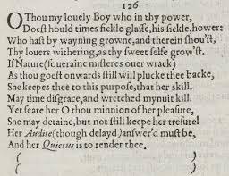 sonnet 126.jpg