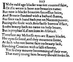 sonnet 127.jpg