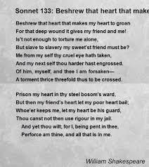 sonnet 133.jpg