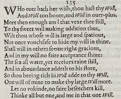 sonnet 135.jpg