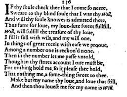 sonnet 136.jpg