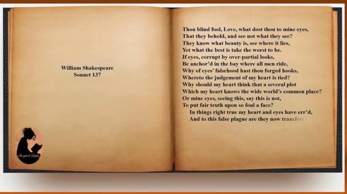 sonnet 137.jpg