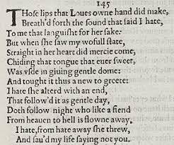 sonnet 145.jpg