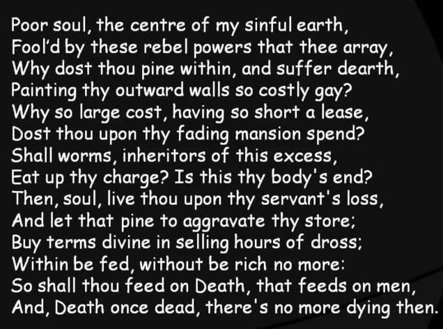 sonnet 146.jpg