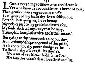sonnet-151.jpg
