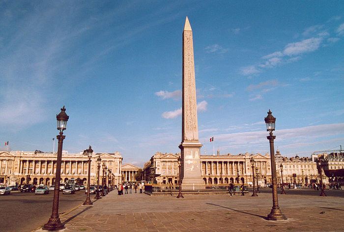 Obélisque-de-Paris.jpg