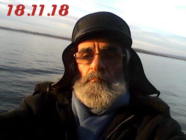 18.11.18.jpg