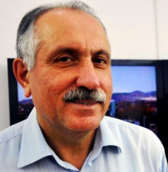 Mehman_Əliyev.jpg