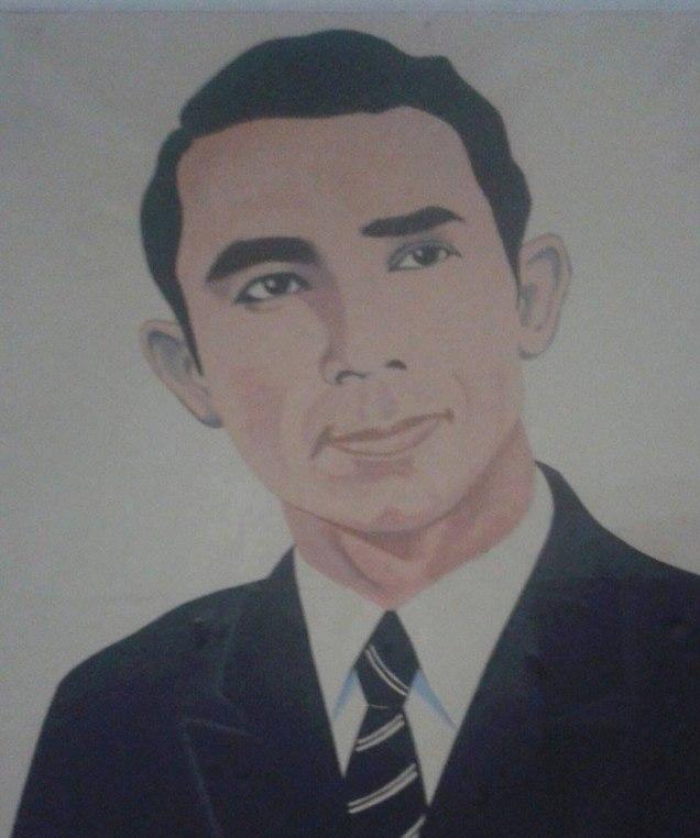 Sabir_Almazov