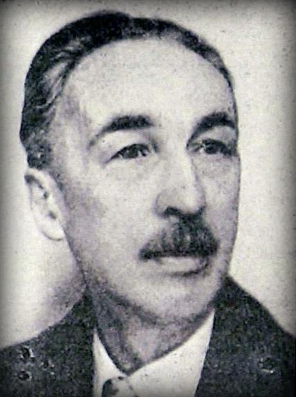 georgii-ivanov