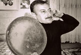 İlham Əliyev 2